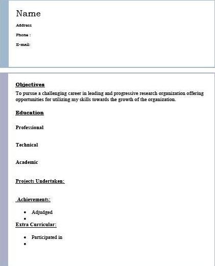 job recruitment agencies