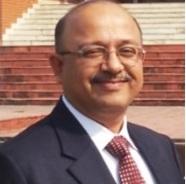 Chaitanya Kulkarni- Taining Expert